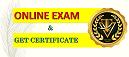 Computer Basic Exam