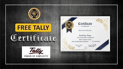 Tally Exam