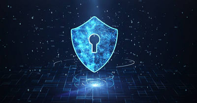 Cyber Security Awareness Basic Exam